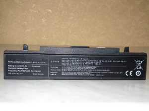 dscf5598
