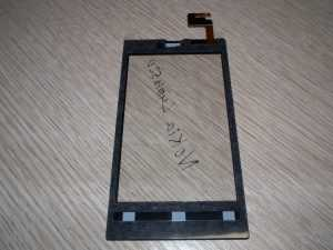 Сенсор для Nokia Lumia 520