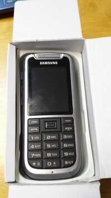 Samsung C3350 Xcover2
