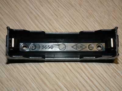 dscf7111