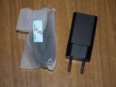 Зарядное устройство и usb кабель Xiaomi Redmi 3s