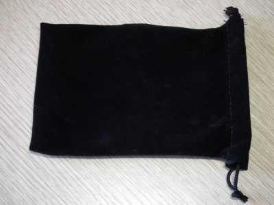 Ulanzi 96LED мешочек для хранения