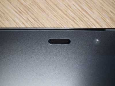 Разговорный динамик Xiaomi Redmi Note 3 Special Edition