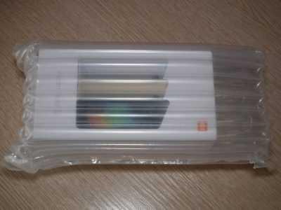 Xiaomi Redmi Note 3 Special Edition в воздушной упаковке