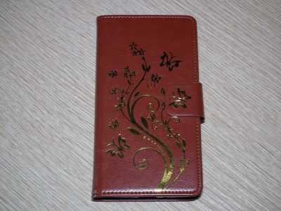 Красивый и элегантный чехол для Xiaomi Redmi 3S спереди