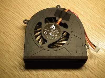 Кулер для ноутбука Lenovo G570
