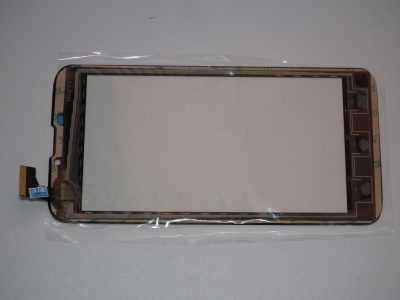 Сенсорное стекло для Etuline ETL-S6022 внутри