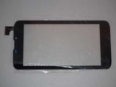 Сенсорное стекло для Etuline ETL-S6022 снаружи