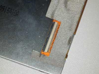 Экран для ASUS ZenPad C 7.0 Z170MG из Китая