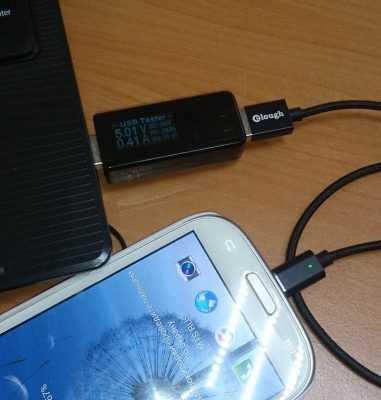 кабель магнитный зарядка micro usb